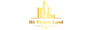 ha-thanh-land