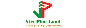 Việt Phát Land