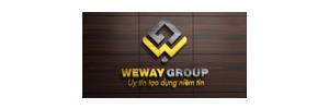 Sàn WeWay